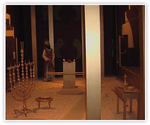 2369_sm_tabernacle