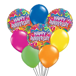 happy-anniversary-balloon-1
